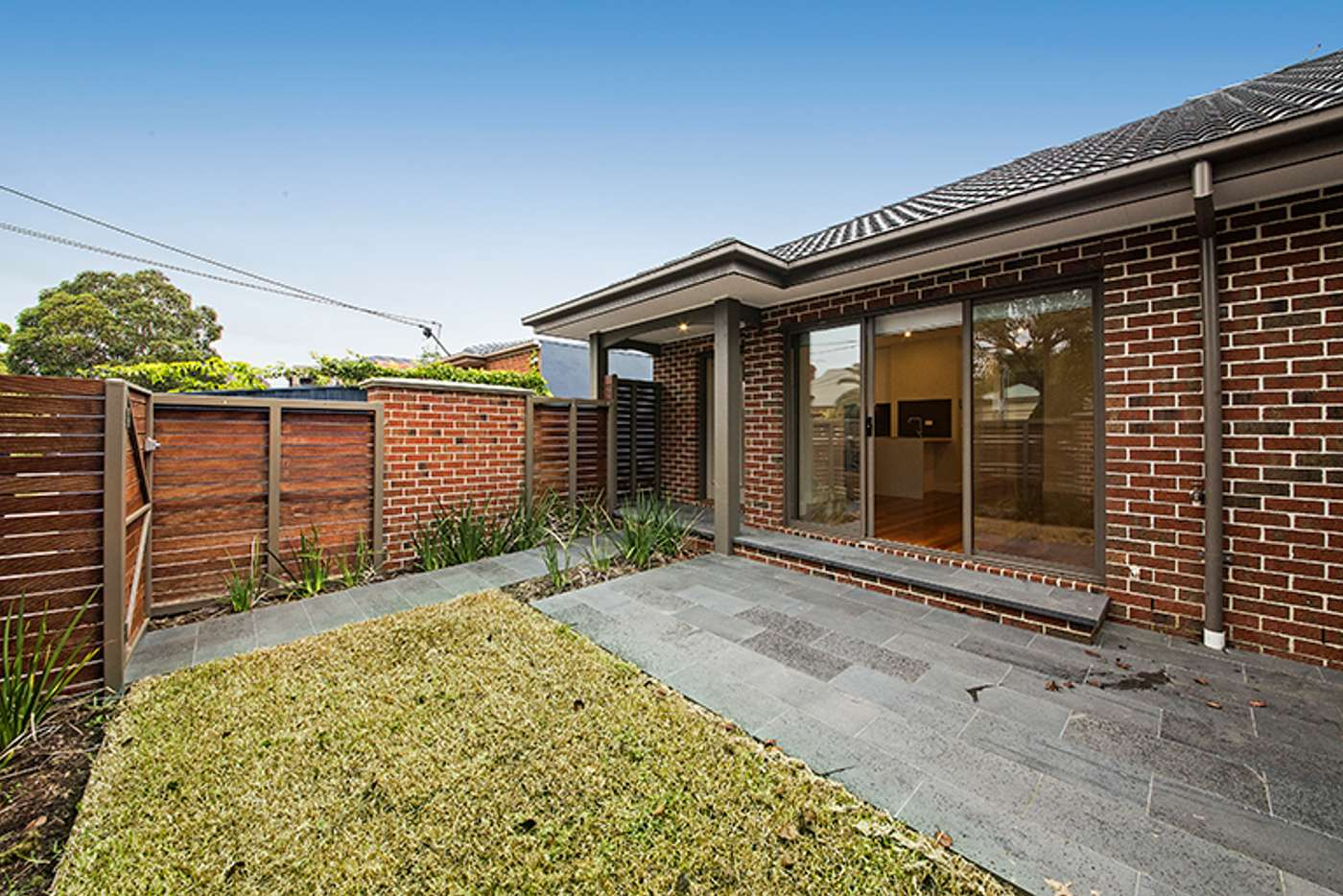 Sixth view of Homely unit listing, 2/28 Belsize Avenue, Carnegie VIC 3163
