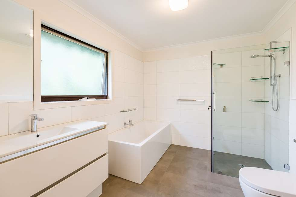 Third view of Homely house listing, 3/14 Ramsden Street, Clifton Hill VIC 3068
