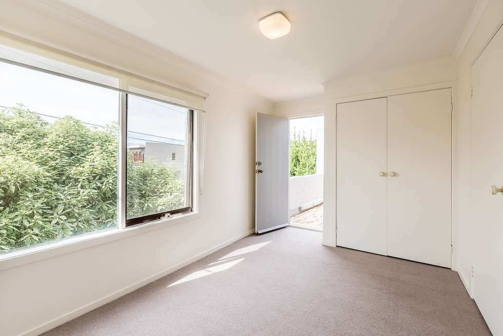 Fourth view of Homely house listing, 3/14 Ramsden Street, Clifton Hill VIC 3068