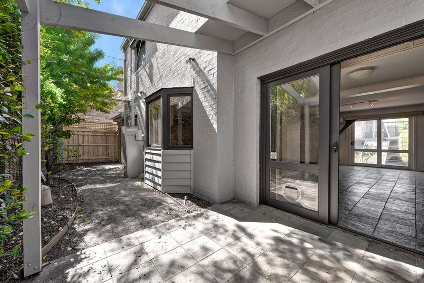 Sixth view of Homely house listing, 3/14 Ramsden Street, Clifton Hill VIC 3068