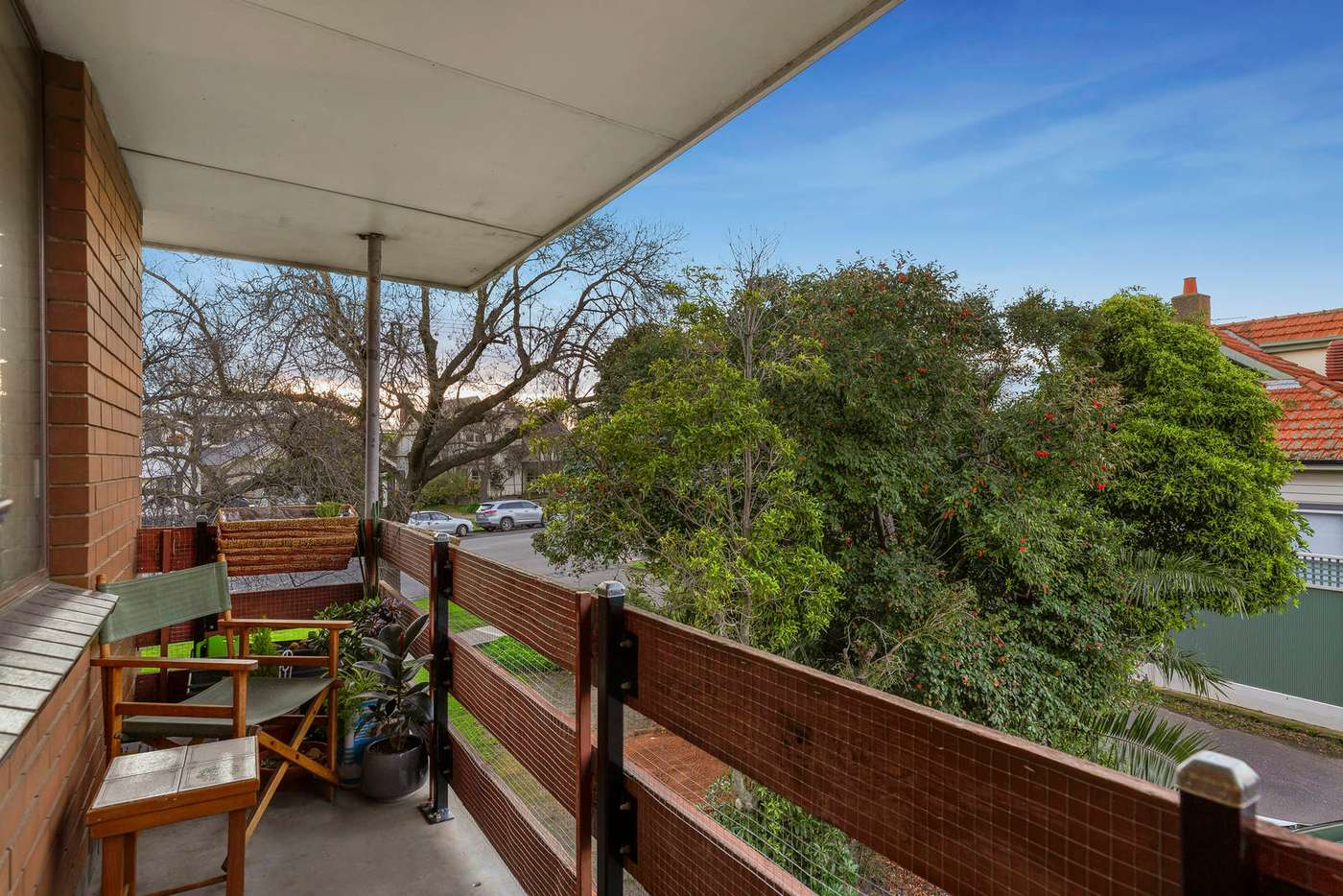 Main view of Homely apartment listing, 5/42 Victoria Street, Williamstown VIC 3016