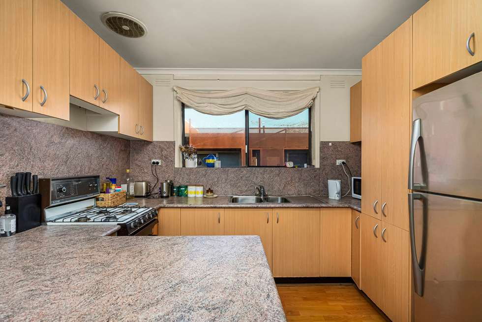Third view of Homely apartment listing, 5/42 Victoria Street, Williamstown VIC 3016