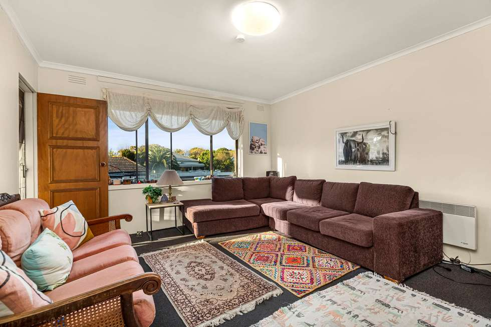 Fourth view of Homely apartment listing, 5/42 Victoria Street, Williamstown VIC 3016