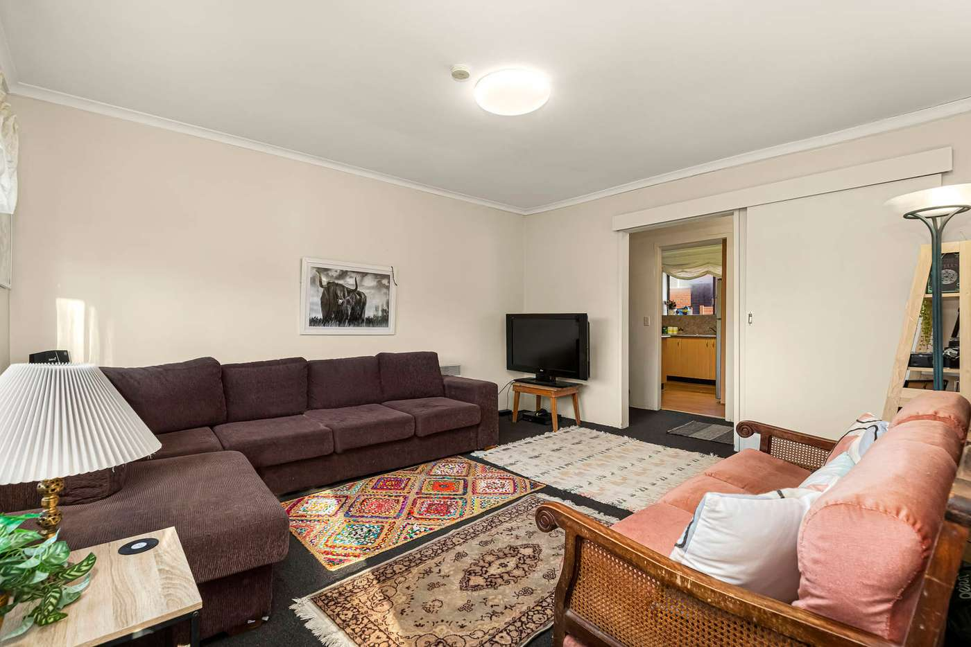 Fifth view of Homely apartment listing, 5/42 Victoria Street, Williamstown VIC 3016