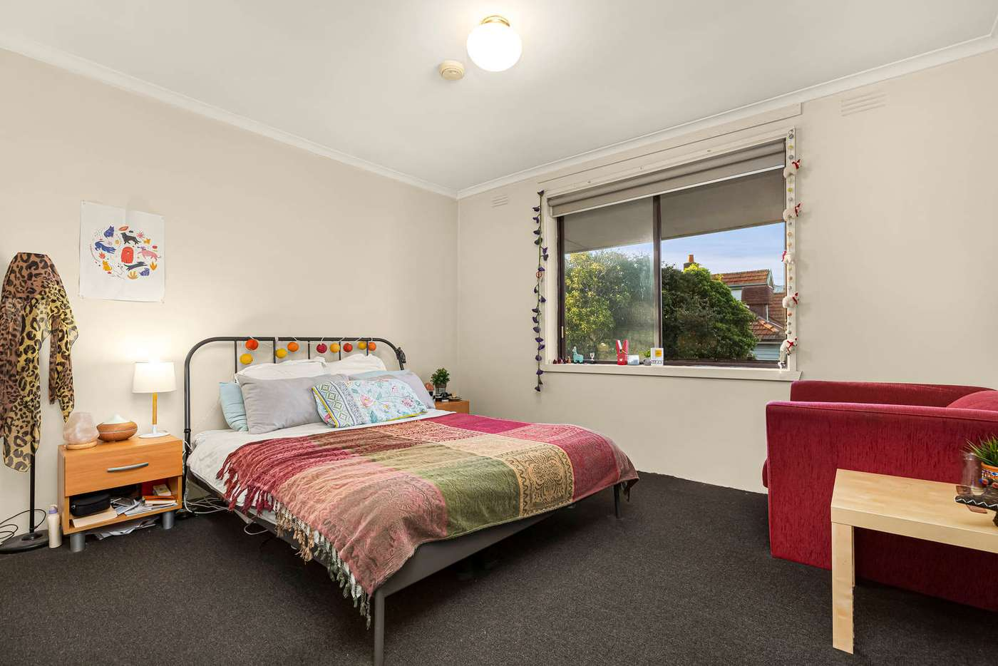 Sixth view of Homely apartment listing, 5/42 Victoria Street, Williamstown VIC 3016