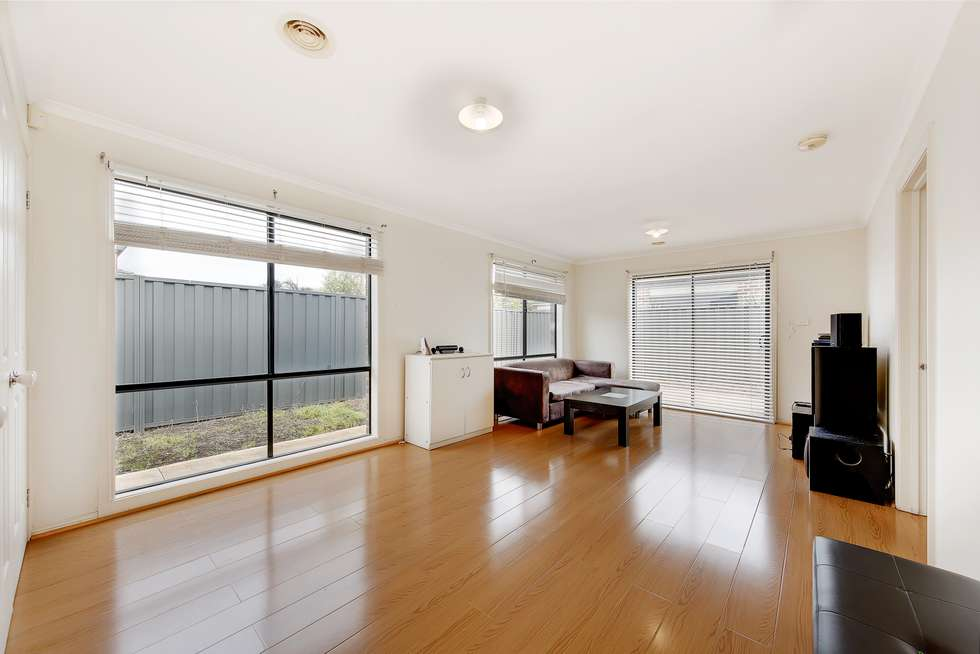 Fifth view of Homely house listing, 11 Chapman  Drive, Wyndham Vale VIC 3024