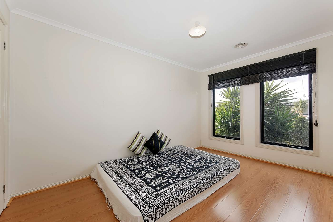 Sixth view of Homely house listing, 11 Chapman  Drive, Wyndham Vale VIC 3024