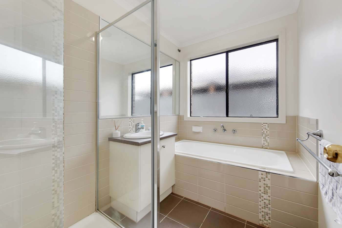Seventh view of Homely house listing, 11 Chapman  Drive, Wyndham Vale VIC 3024