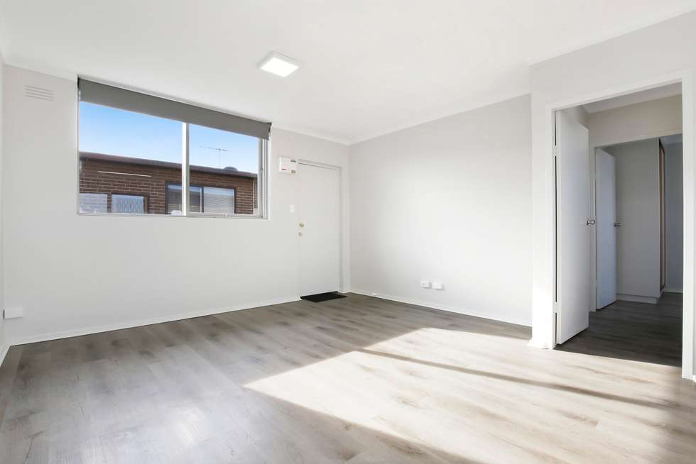Third view of Homely unit listing, 11/13 Alberta Street, West Footscray VIC 3012