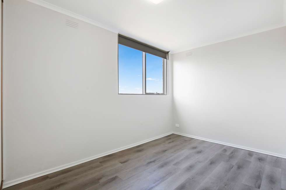 Fourth view of Homely unit listing, 11/13 Alberta Street, West Footscray VIC 3012
