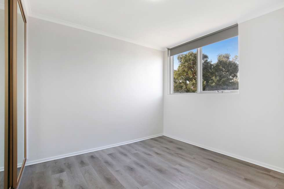 Fifth view of Homely unit listing, 11/13 Alberta Street, West Footscray VIC 3012