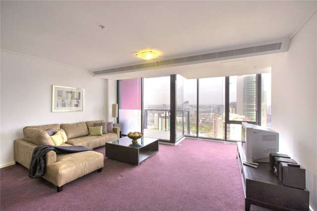 340/173 City Road, Southbank VIC 3006