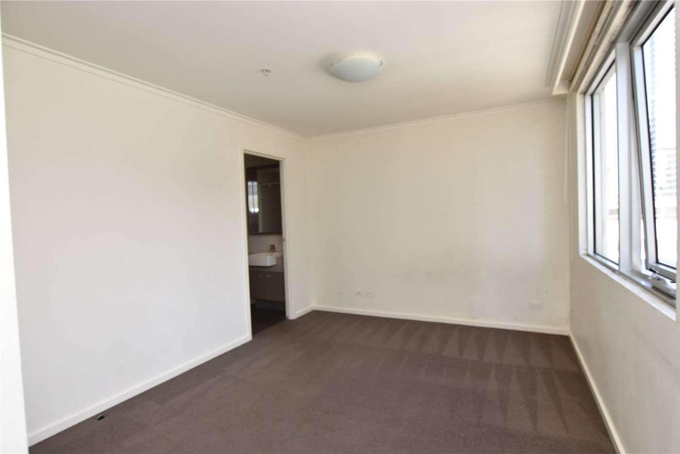 Sixth view of Homely apartment listing, 404/58 Jeffcott Street, West Melbourne VIC 3003