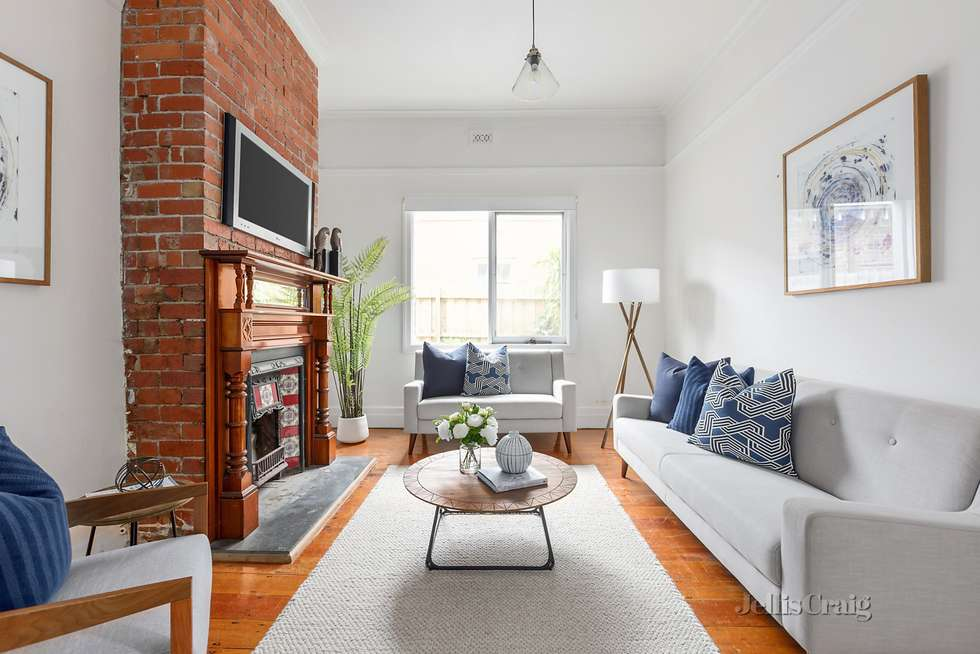 Second view of Homely house listing, 16 Perth Street, Murrumbeena VIC 3163