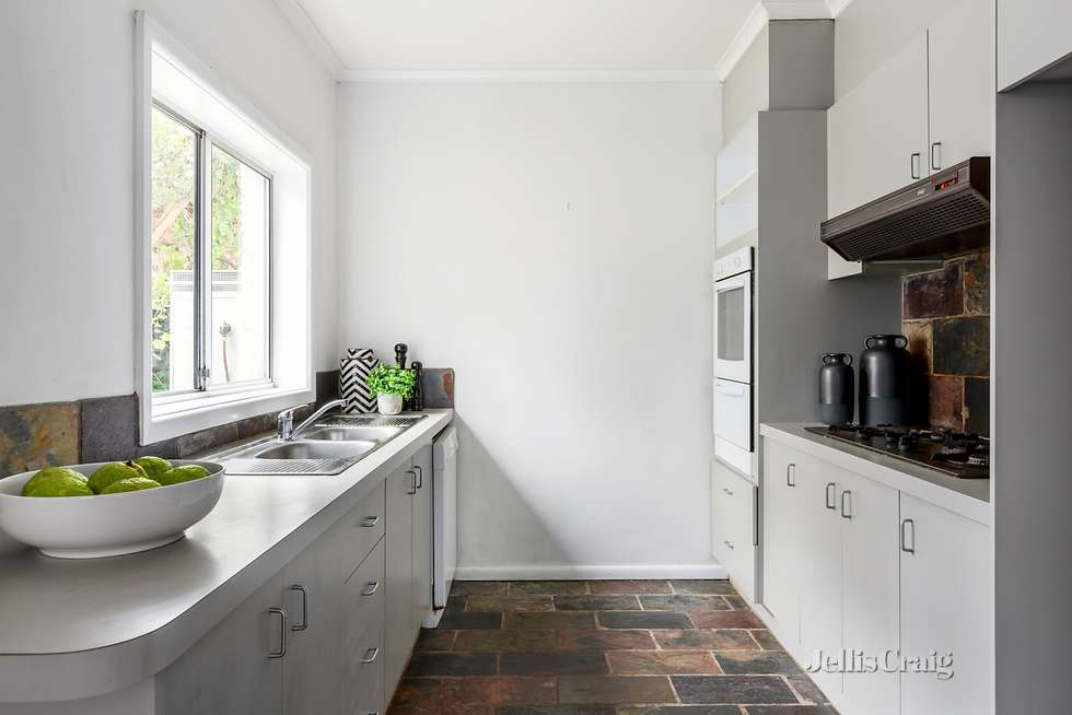 Fourth view of Homely house listing, 16 Perth Street, Murrumbeena VIC 3163
