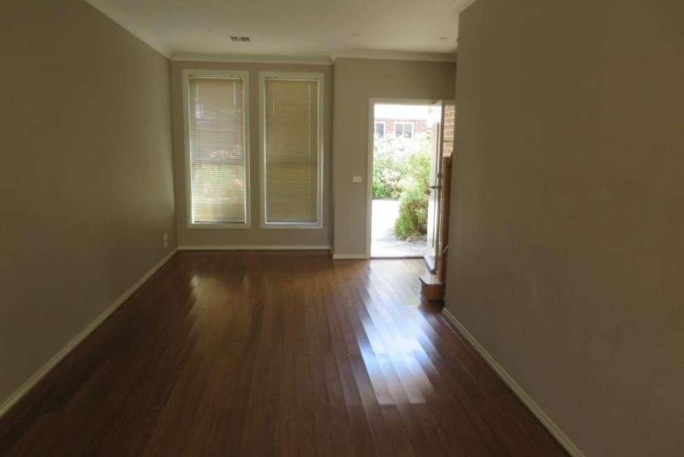 Third view of Homely townhouse listing, 6/224-226 Dundas Street, Thornbury VIC 3071