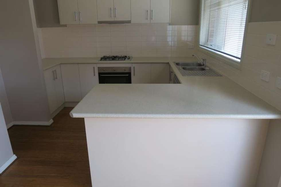 Fifth view of Homely townhouse listing, 6/224-226 Dundas Street, Thornbury VIC 3071