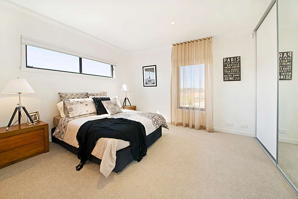 Third view of Homely townhouse listing, 131 Campaspe Way, Point Cook VIC 3030
