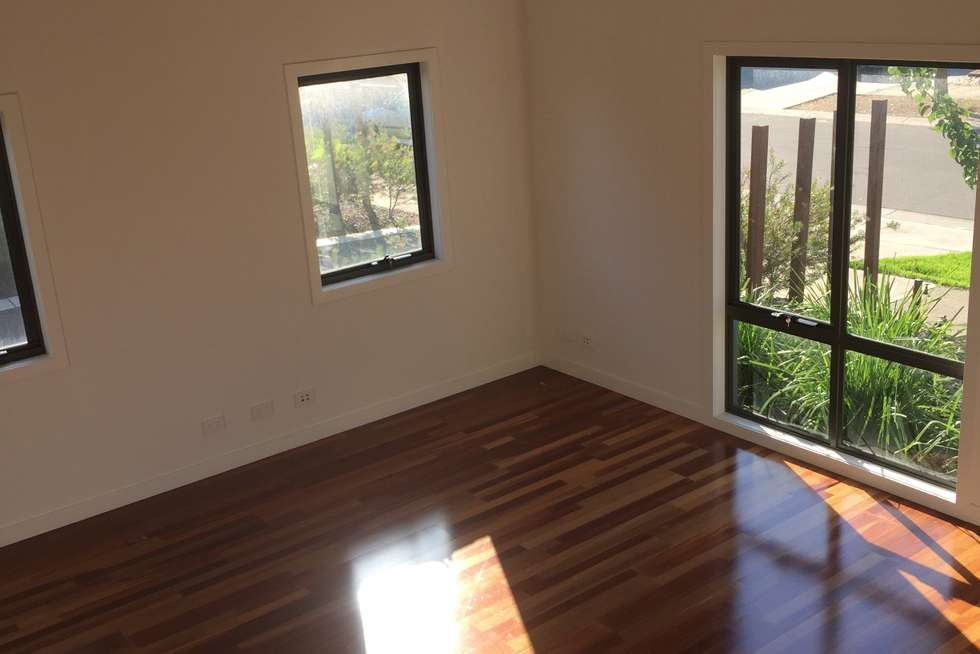 Fifth view of Homely townhouse listing, 131 Campaspe Way, Point Cook VIC 3030
