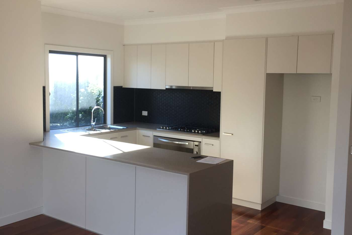 Sixth view of Homely townhouse listing, 131 Campaspe Way, Point Cook VIC 3030