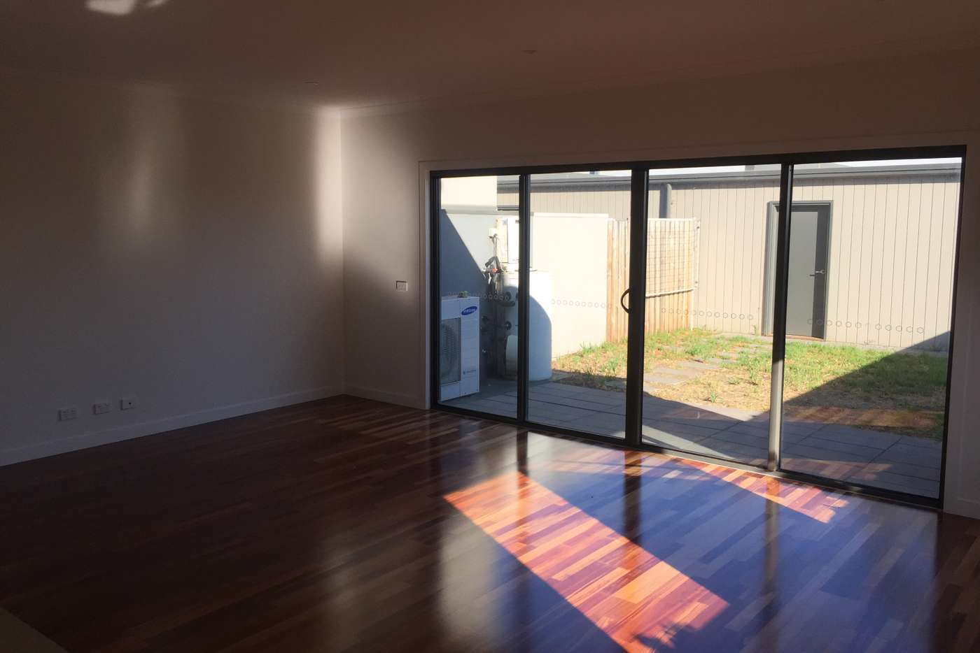 Seventh view of Homely townhouse listing, 131 Campaspe Way, Point Cook VIC 3030