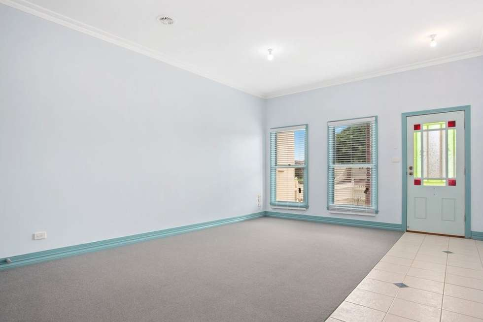 Second view of Homely townhouse listing, 2/340 Morris  Road, Hoppers Crossing VIC 3029