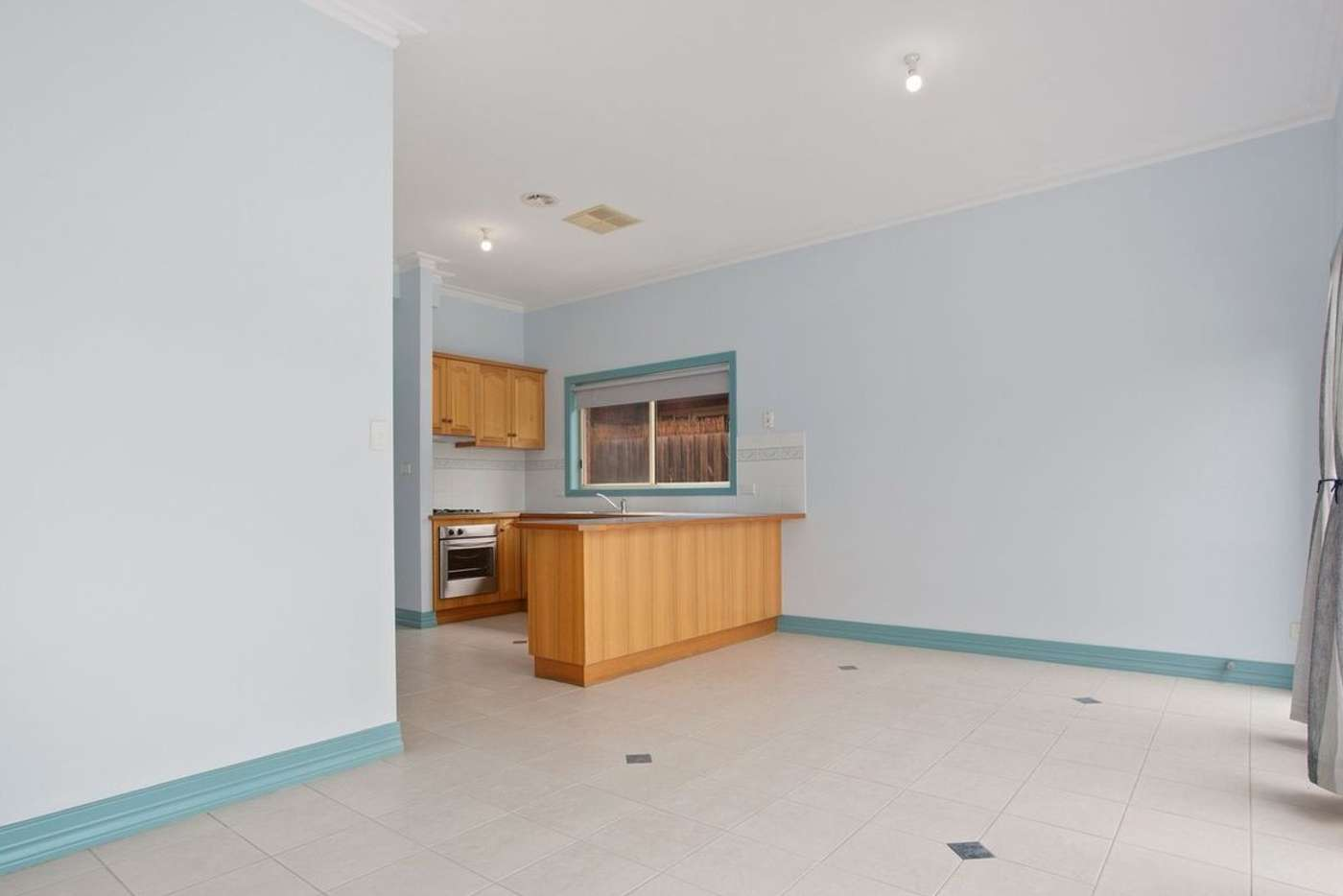 Sixth view of Homely townhouse listing, 2/340 Morris  Road, Hoppers Crossing VIC 3029
