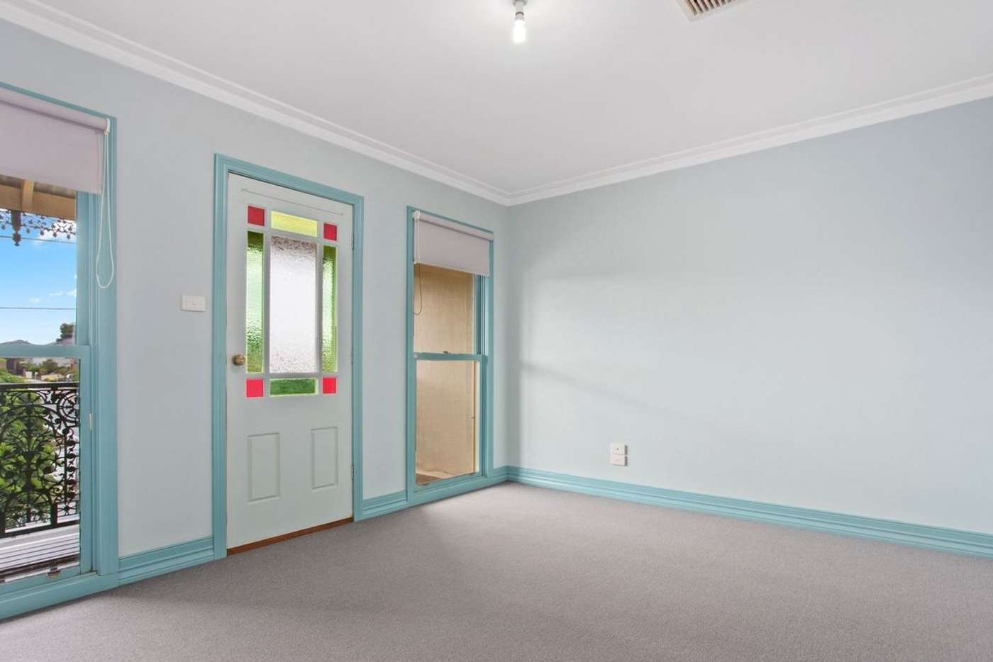 Seventh view of Homely townhouse listing, 2/340 Morris  Road, Hoppers Crossing VIC 3029