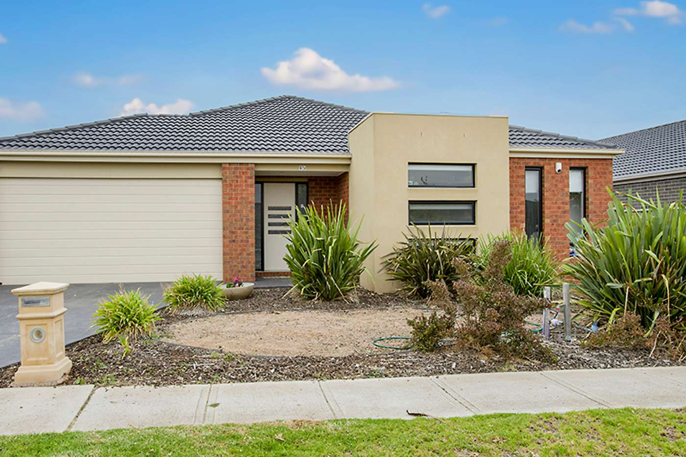 Main view of Homely house listing, 65 Haines Drive, Wyndham Vale VIC 3024
