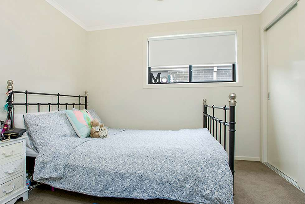 Fifth view of Homely house listing, 65 Haines Drive, Wyndham Vale VIC 3024