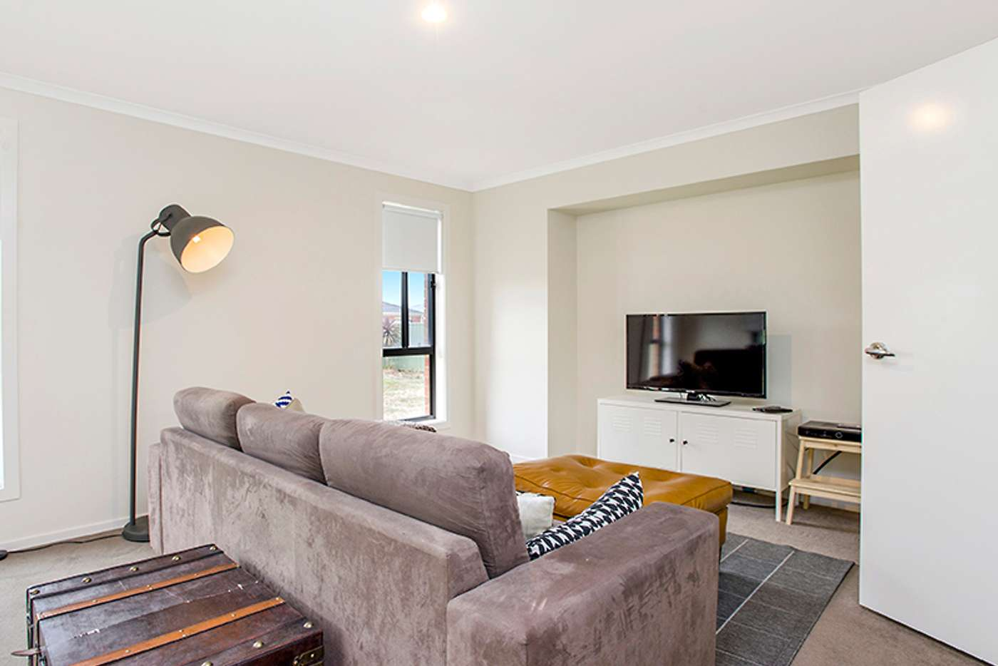 Seventh view of Homely house listing, 65 Haines Drive, Wyndham Vale VIC 3024