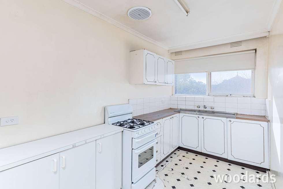 Second view of Homely apartment listing, 5/5 James Street, Glen Huntly VIC 3163