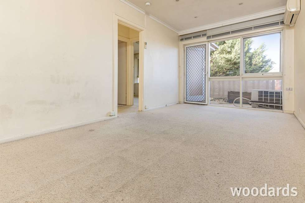 Third view of Homely apartment listing, 5/5 James Street, Glen Huntly VIC 3163