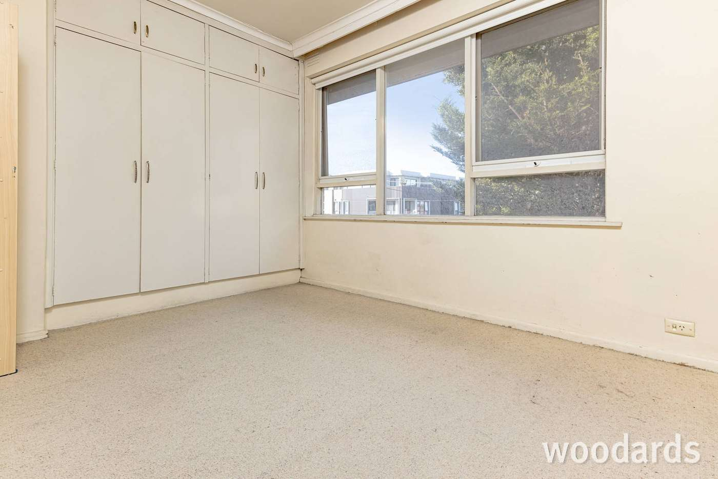 Sixth view of Homely apartment listing, 5/5 James Street, Glen Huntly VIC 3163