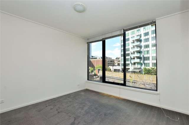 410/28 Bank Street, South Melbourne VIC 3205