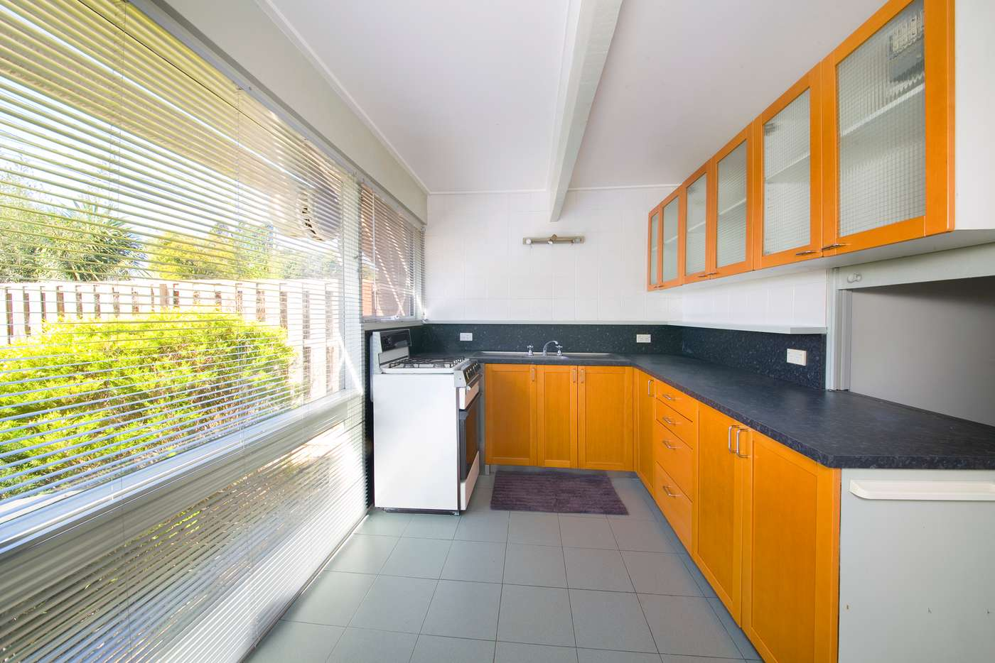 Main view of Homely townhouse listing, 5/89 Neerim Road, Glen Huntly VIC 3163