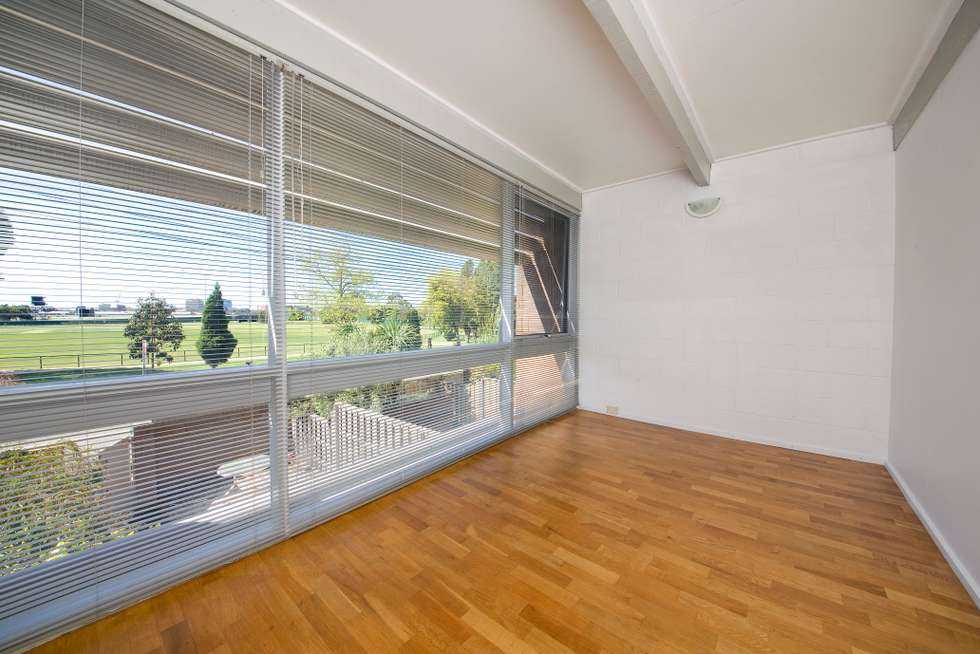 Third view of Homely townhouse listing, 5/89 Neerim Road, Glen Huntly VIC 3163