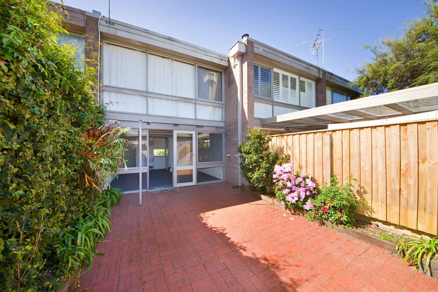 Sixth view of Homely townhouse listing, 5/89 Neerim Road, Glen Huntly VIC 3163