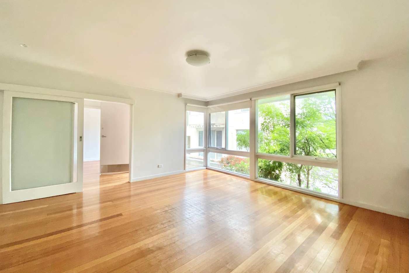 Main view of Homely unit listing, 2/6A Marriott Street, Caulfield VIC 3162