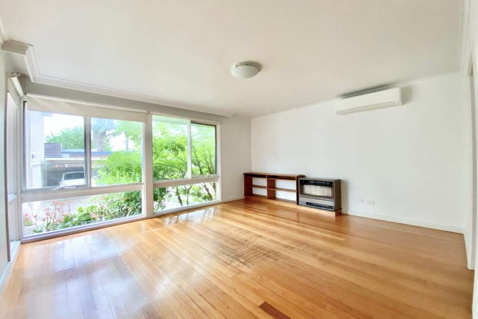 Second view of Homely unit listing, 2/6A Marriott Street, Caulfield VIC 3162