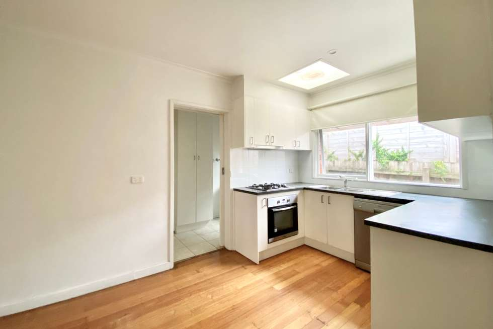 Third view of Homely unit listing, 2/6A Marriott Street, Caulfield VIC 3162