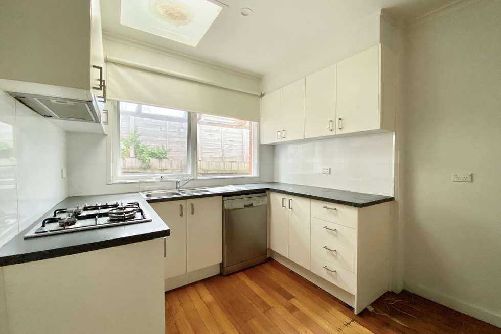 Fourth view of Homely unit listing, 2/6A Marriott Street, Caulfield VIC 3162