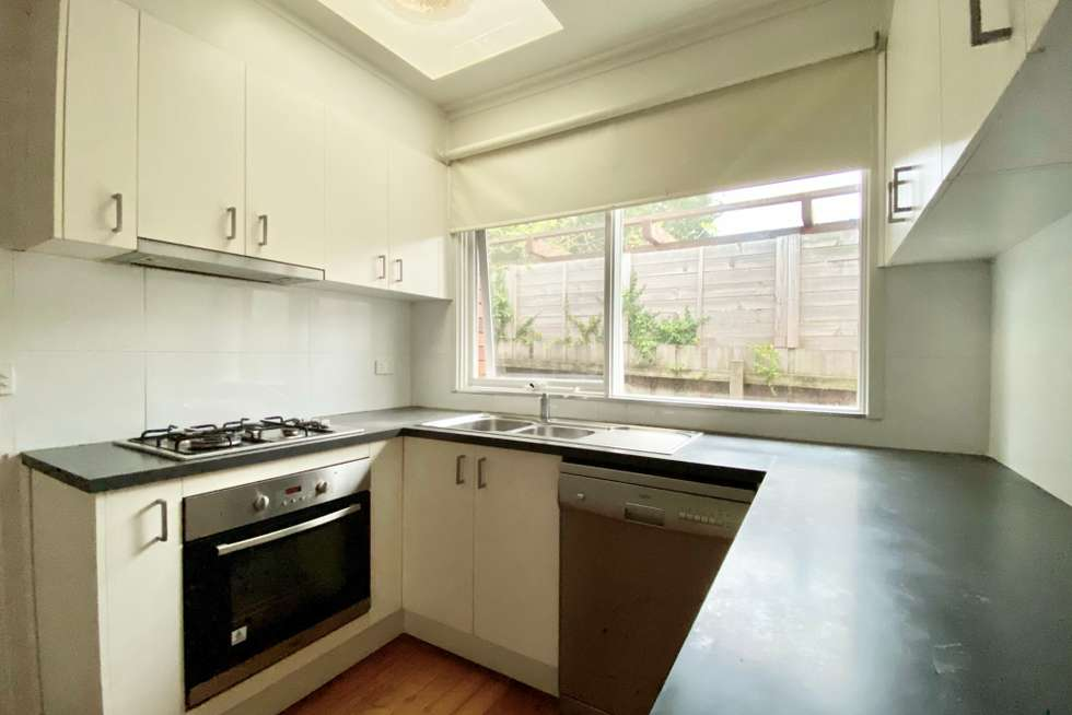 Fifth view of Homely unit listing, 2/6A Marriott Street, Caulfield VIC 3162