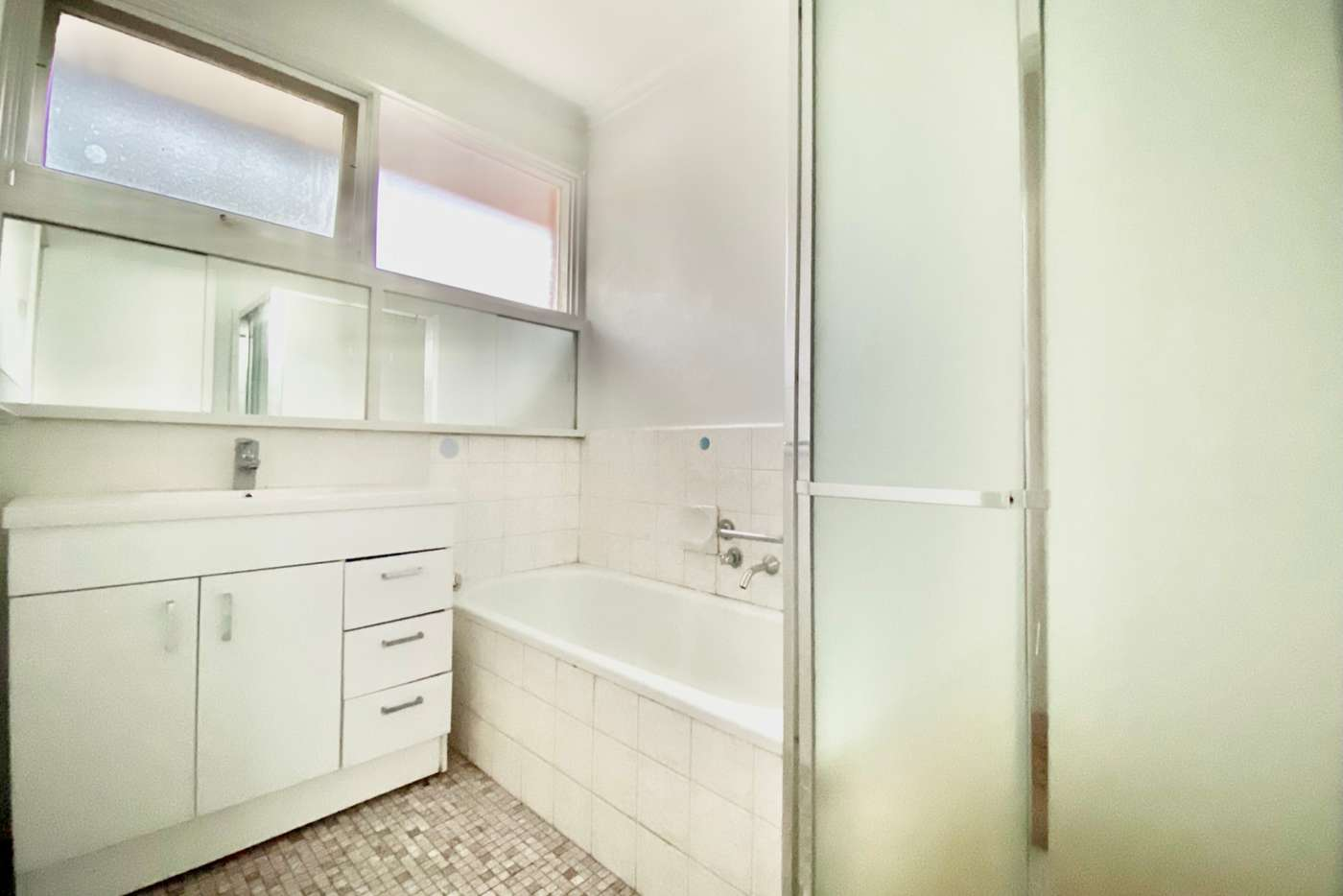 Sixth view of Homely unit listing, 2/6A Marriott Street, Caulfield VIC 3162