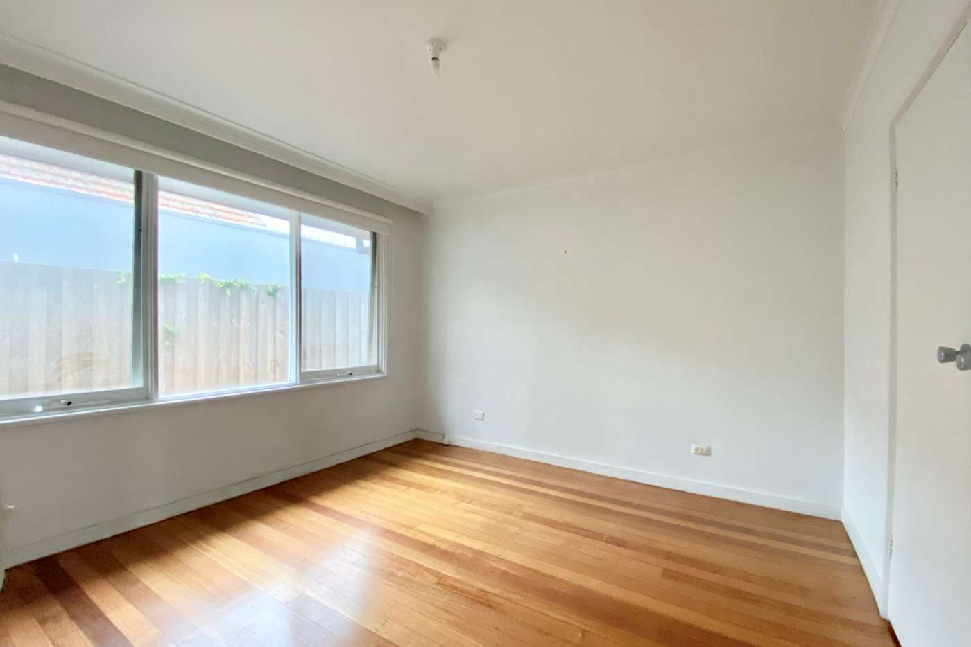 Seventh view of Homely unit listing, 2/6A Marriott Street, Caulfield VIC 3162