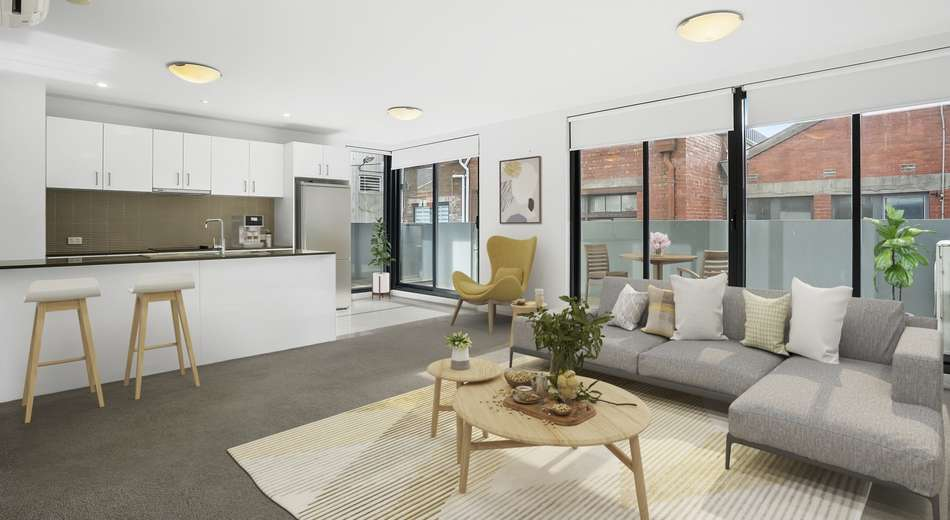 Level 1, 103/8-10 Mclarty Place, Geelong VIC 3220