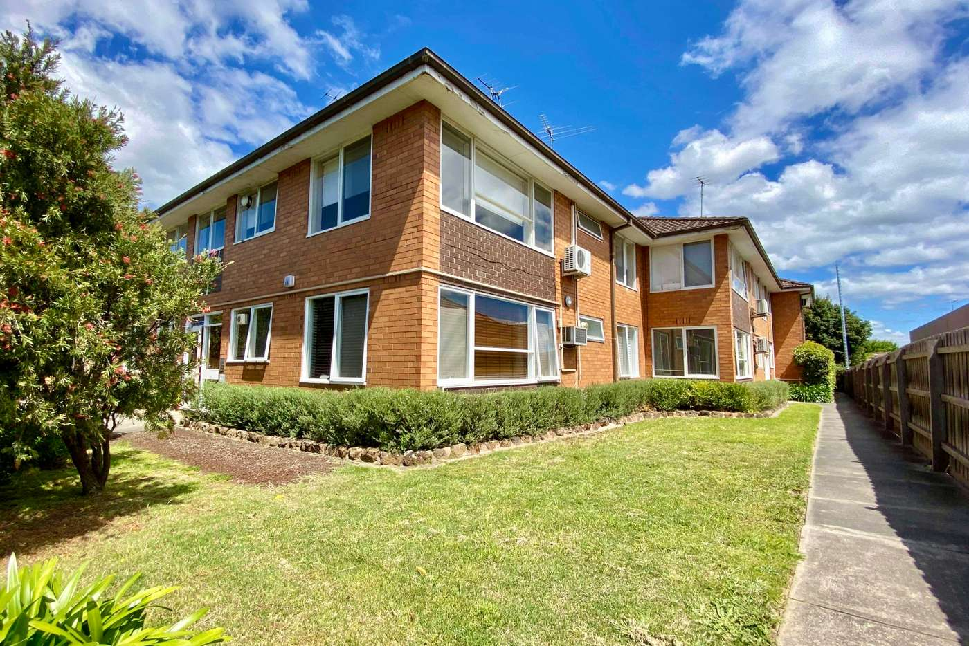 Main view of Homely unit listing, 9/59 Tooronga Road, Malvern East VIC 3145