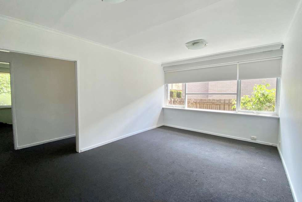 Third view of Homely unit listing, 9/59 Tooronga Road, Malvern East VIC 3145
