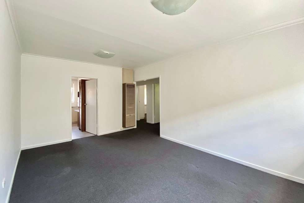 Fourth view of Homely unit listing, 9/59 Tooronga Road, Malvern East VIC 3145