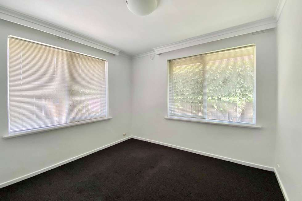 Fifth view of Homely unit listing, 9/59 Tooronga Road, Malvern East VIC 3145